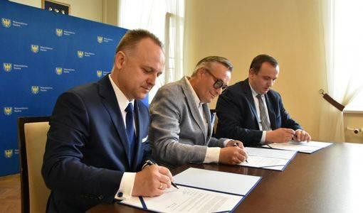 11,5 mln złotych na nowoczesny sprzęt medyczny
