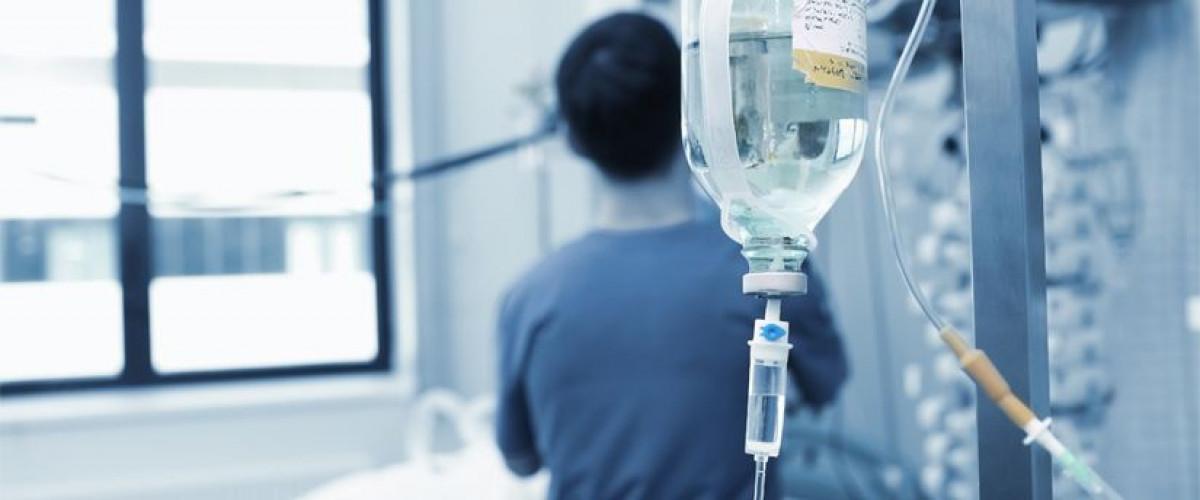 Metody leczenia z wykorzystaniem cytostatyków w terapii nowotworów