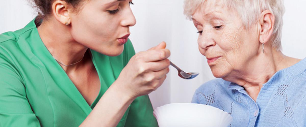 Dlaczego żywienie w chorobie nowotworowej jest ważne?